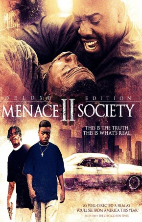 menace to society film francais french