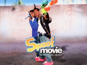 SPOOF MOVIE FRERE WAYANS FILM ENTIER FRANCAIS